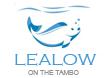 Lealow